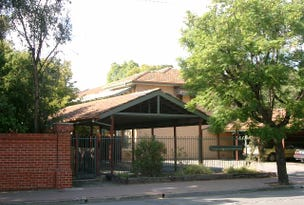 4/306 Fullarton Road, Fullarton, SA 5063