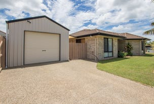4 Saint Marys Court, Kepnock, Qld 4670