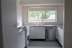 2/20 Edwards Street, Tenambit, NSW 2323