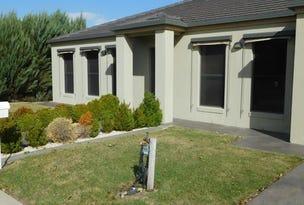 73 Arthurs Crescent, Strathfieldsaye, Vic 3551
