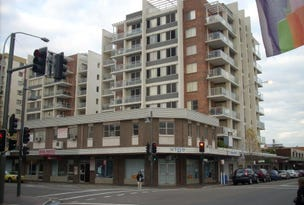 506/28 Smart Street, Fairfield, NSW 2165