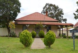 13 Eiraben Street, Gilgandra, NSW 2827