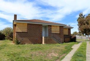 22 Plymouth Road, Gagebrook, Tas 7030