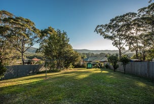25 Tumbi Road, Tumbi Umbi, NSW 2261