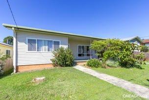 59 Polwood Street, West Kempsey, NSW 2440
