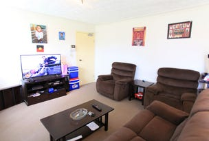 24 1-9 Gray Street, Tweed Heads West, NSW 2485
