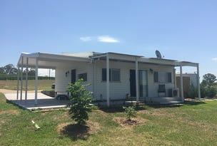 110 Hill Street, Broke, NSW 2330