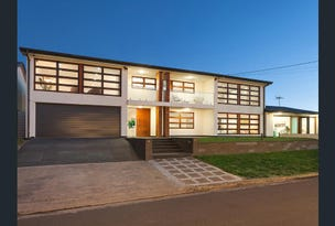 13-15 Curtis Parade, The Entrance North, NSW 2261