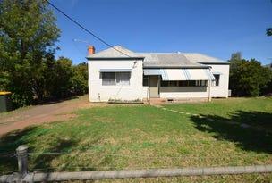 71 Lynn St, Boggabri, NSW 2382