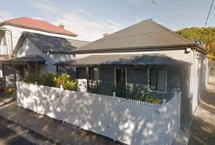 71 Scott Street, Carrington, NSW 2294