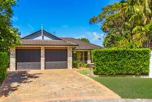 5 Cebalo Place, Kariong, NSW 2250