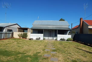 120 Chanter Street, Berrigan, NSW 2712