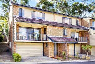 21/61 Crane Road, Castle Hill, NSW 2154