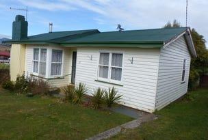 28 West Goderich St, Deloraine, Tas 7304