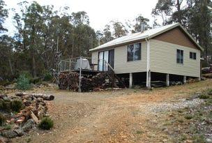 647 Tods Corner Road, Tods Corner, Tas 7030
