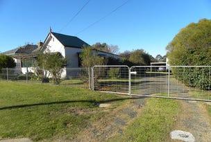 73 FITZROY AVENUE, Cowra, NSW 2794