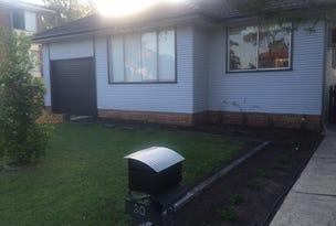 30 Fraser Street, Jesmond, NSW 2299