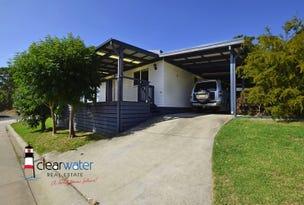 4 Golf Road, Ocean Lake Park, Wallaga Lake, NSW 2546