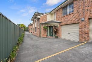 3/45 Webb Street, East Gosford, NSW 2250