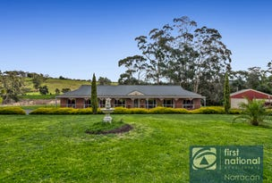 80 Two Mile Rd, Newborough, Vic 3825