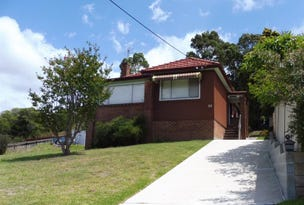 32 Gunambi St, Wallsend, NSW 2287