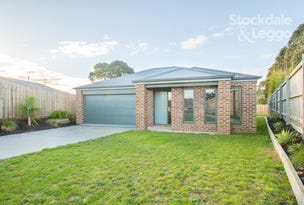 5 Sunset Close, Korumburra, Vic 3950