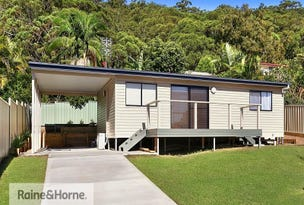 393a Orange Grove Road, Blackwall, NSW 2256