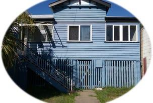 128 Denison Street, Rockhampton City, Qld 4700