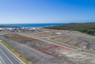 Lot 5026, 18 Rockpool Road, Catherine Hill Bay, NSW 2281