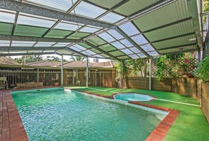 11 Bluehills Road, O'Halloran Hill, SA 5158