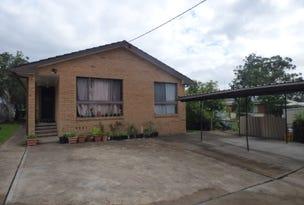 2/51 Alliance Street, East Maitland, NSW 2323