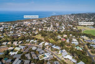 24 Dunkeith Ave, Jan Juc, Vic 3228
