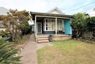 89 Dunbar Street, Stockton, NSW 2295