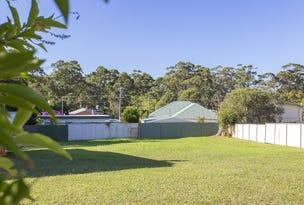 35 Mercury Drive, Lake Tabourie, NSW 2539
