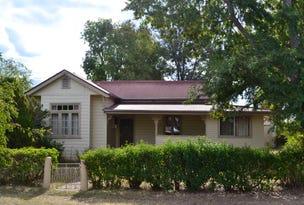 48 Granville street, Inverell, NSW 2360