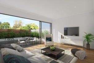 Kopa Terraces, Whitebridge, NSW 2290