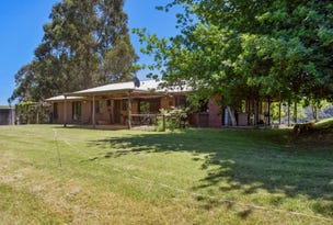 1545 Gellibrand River Road, Chapple Vale, Vic 3239