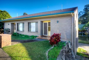 2/38 Loftus Street, Nambucca Heads, NSW 2448