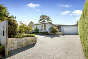 18 Bluewater Court, Balnarring, Vic 3926