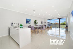 6/2 Curtin Place, Condell Park, NSW 2200
