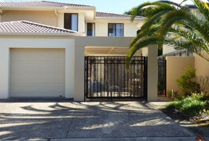 15/2 Tuition Street, Upper Coomera, Qld 4209