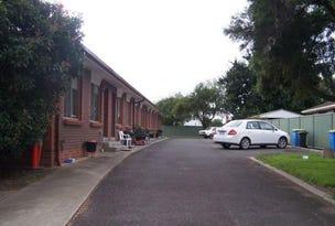 4/12 Oak Street, Seymour, Vic 3660