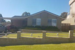 38 Glenton Street, Abbotsbury, NSW 2176