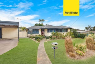 82 Doncaster Avenue, Narellan, NSW 2567