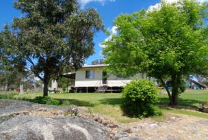 108 Lode Creek Road, Stanthorpe, Qld 4380