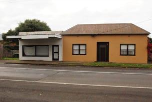 152 High Street, Terang, Vic 3264