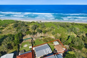 203 Patchs Beach Road, Patchs Beach, NSW 2478