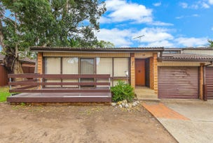 14/155 Greenacre Rd, Greenacre, NSW 2190