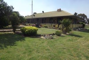 Villages/Deepwater Glen Innes, Glen Innes, NSW 2370