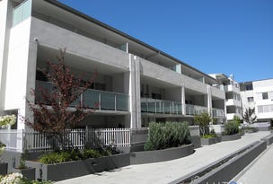72/140 Anketell Street, Greenway, ACT 2900